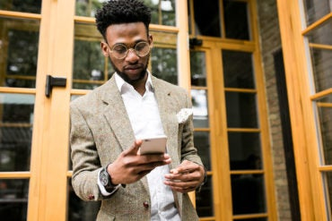 9 Must-Have Mobile Apps for Lawyers