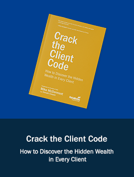 http://crack%20the%20client%20code%20ebook