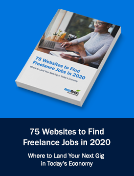 http://freelance%20jobs%20ebook%20tile